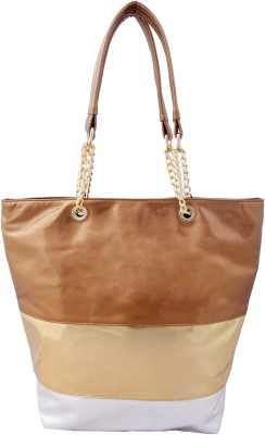 Lychee Bags Tote