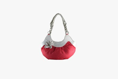 OLD SPORT Hand-held Bag(MULTI)