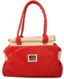 Chalissa Shoulder Bag (Red)