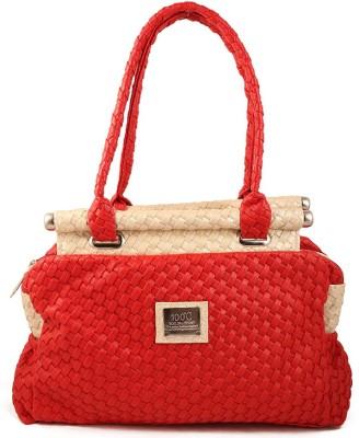 Chalissa Shoulder Bag
