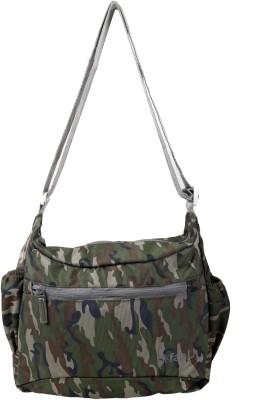 Fab U Sling Bag