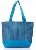 Waanii Shoulder Bag (Blue)