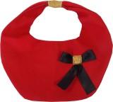Avni Shoulder Bag (Red)