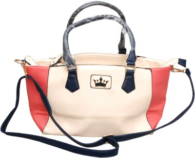 Kimayaa Hand-held Bag