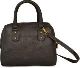 Sophia Visconti Hand-held Bag (Grey)