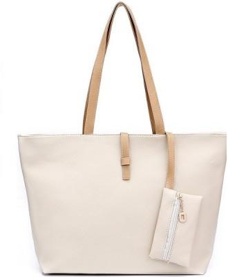 Singular Shoulder Bag