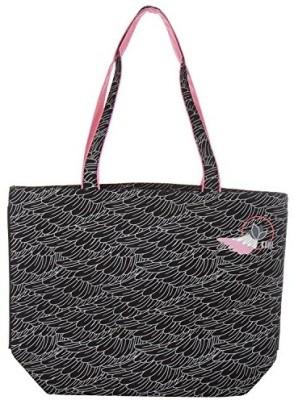 Kohl Shoulder Bag
