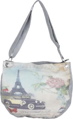 Riti Shoulder Bag
