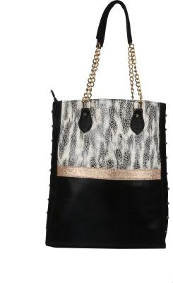 Glitter Glory Shoulder Bag