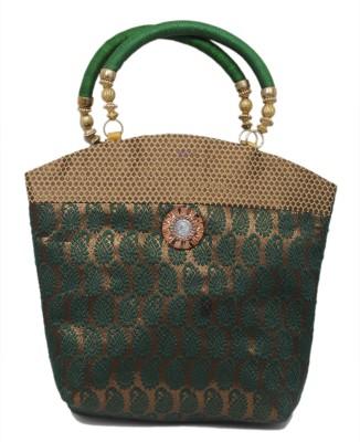 Luggage Dunia Hand-held Bag