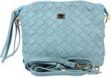 Daks Sling Bag (Multicolor)