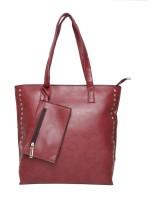 ToniQ Shoulder Bag(Multicolor)