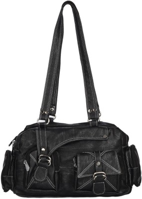 ZAMEER DIAMONDSWORLD Shoulder Bag