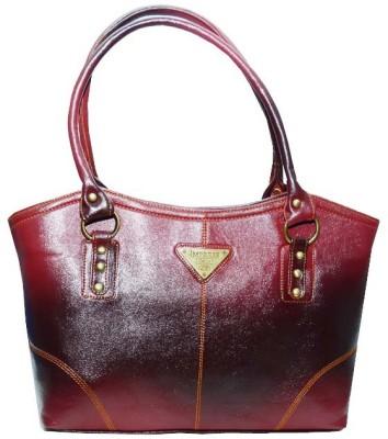 Fenz Hand-held Bag