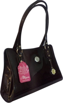 Sam-Aira Hand-held Bag