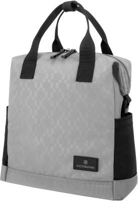 Victorinox Hand-held Bag