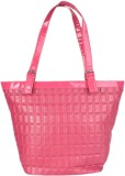 Coash Shoulder Bag (Pink)