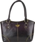 Jainsons Shoulder Bag (Purple)