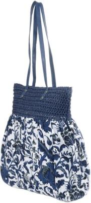 Aliado Hand-held Bag