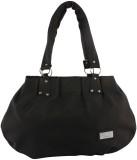 Incraze Hand-held Bag (Black)
