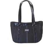 Trendits Shoulder Bag (Brown)