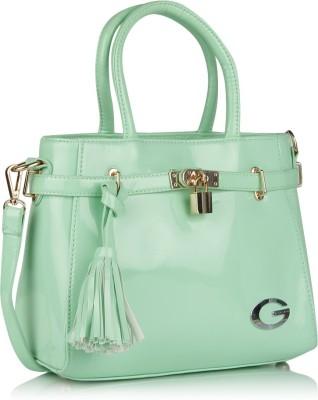 Giordano Hand-held Bag