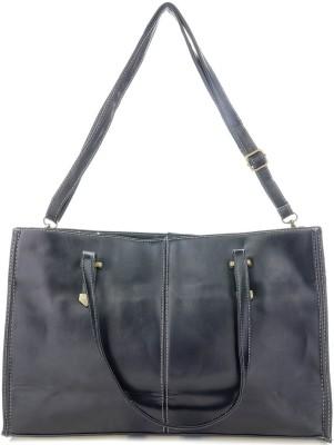 iva Hand-held Bag