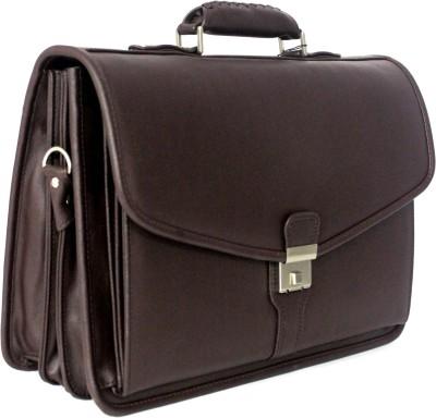 My Choice Messenger Bag