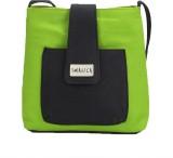Imagica Sling Bag (Green)