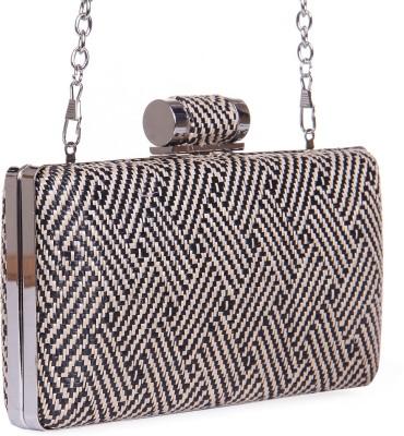 CHKOKKO Hand-held Bag