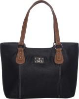 Osaiz Hand-held Bag(Black)