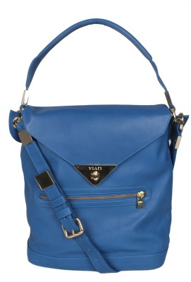 Viari Shoulder Bag