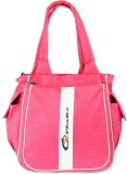 Oxybags Shoulder Bag (Pink)