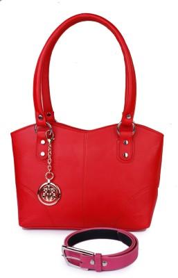 roseberries Handbag Baby Girl's  Combo