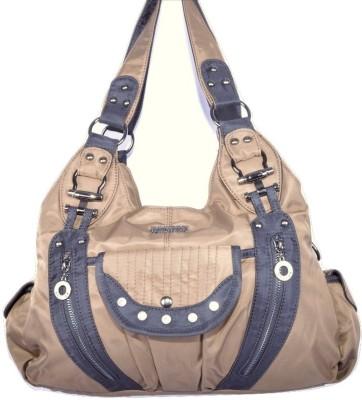 Roshan Shoulder Bag