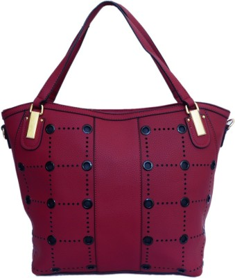JUSTBAGS Tote