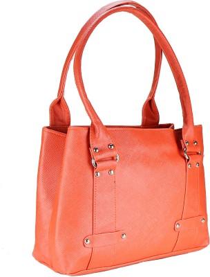 Klazo Hand-held Bag