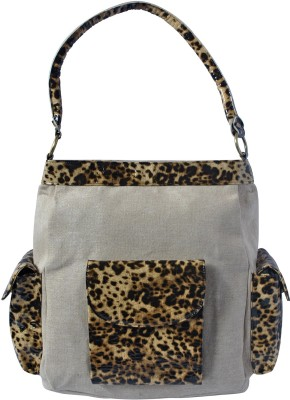Stylocus Hand-held Bag