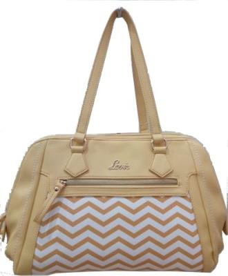Lavie Sling Bag(C LEMON)