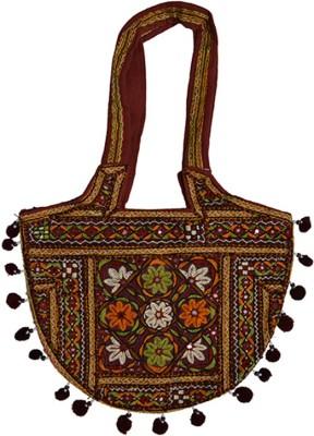 Craftuno Shoulder Bag