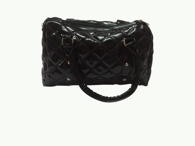 FAMOSO Shoulder Bag(Black, 8)