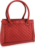 Neuste Shoulder Bag (Red)