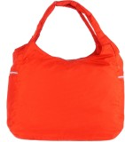 Harissons Tote (Red)