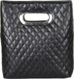 Anekaant Hand-held Bag (Black)