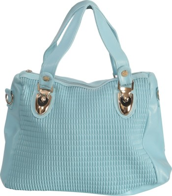Knighthood Tote