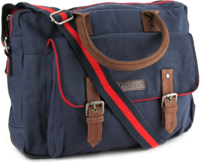 Fastrack Messenger Bag