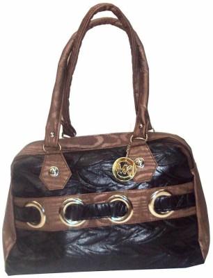 catchy Messenger Bag