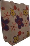 MK Shoulder Bag (White)