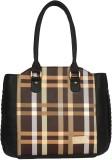Tanishka Exports Messenger Bag (Multicol...