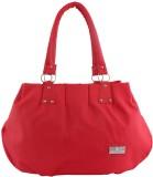 Incraze Hand-held Bag (Pink)